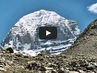 Kailash Video